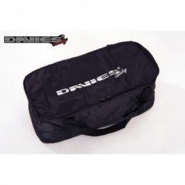 Davies Caddy PC004 Transport Bag