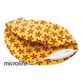 Microlife FH 320 - rozbaleno
