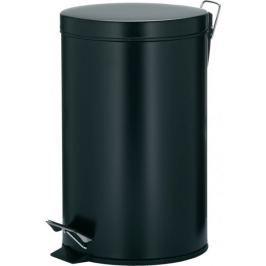 Kela Odpadkový koš Aaron 5 l