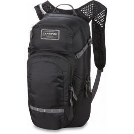 Dakine Session 16L Black