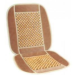 Carlson Potah sedadla masážní kuličkový