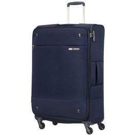 Samsonite Base Boost Spinner 78, Navy