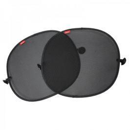 Diono Sluneční clona Sun Stoppers (2ks)