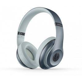 Beats Beats by Dr. Dre Studio Wireless, šedá - rozbaleno