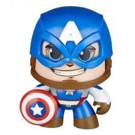 Hasbro Mighty Muggs - Capitan America
