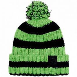 Korda Čepice Nanny Pat Hat