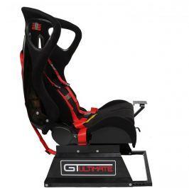 Next Level Racing přidavné sedadlo GTultimate