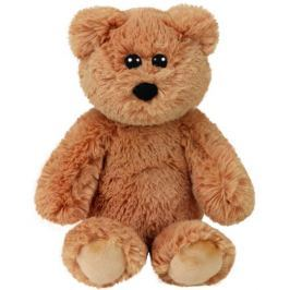 TY Attic Treasures 24cm HUMPHREY - hnědý medvěd