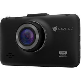 Navitel CR900 Limited Edition