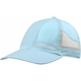 Columbia Tech Shade Hat O/S Iceberg