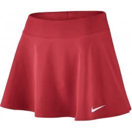 Nike W NKCT FLX PURE SKIRT FLOUNCY XS
