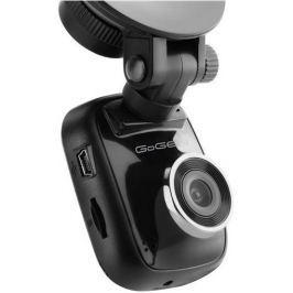 GoGEN CC 104 Full HD