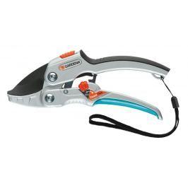 Gardena Comfort SmartCut ráčnové nůžky (8798-20)