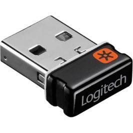 Logitech Přijímač Unifying (910-005020*1ks)