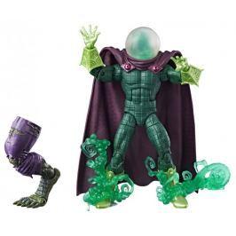 Spiderman 15cm prémiové figurky - Mysterio
