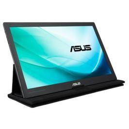 Asus MB169C+ (90LM0180-B01170)