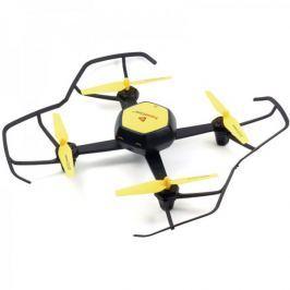 Technaxx TrendGeek kvadrokoptéra - dron, (TG-002)