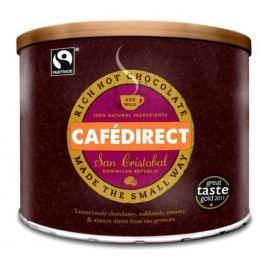 Cafédirect Horká čokoláda San Cristobal 1 kg