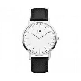 Danish Design IQ10Q1235