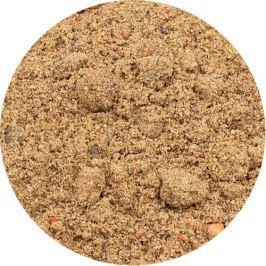Imperial Baits Boilies Mix Carptrack Fish 2 kg
