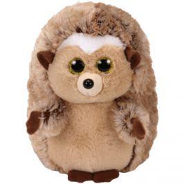 TY Beanie Babies IDA - ježek 24 cm