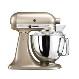 KitchenAid 5KSM175PSECZ
