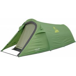 Vango Soul 100 Apple Green