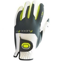 Hirzl Zoom Grip Left Handed Golf Glove
