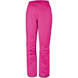 Columbia On the Slope Pant Punch Pink XS