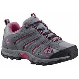 Columbia Youth North plains waterproof 32