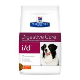Hill's PD Canine I/D 2 kg