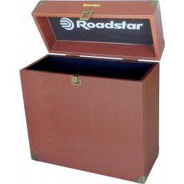 Roadstar BOX-TT - rozbaleno