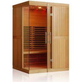 Marimex ELEGANT 3001 XL 11105624 - rozbaleno Sauny, infrasauny
