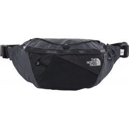 The North Face Lumbnical Asphalt Gr/Tnf Blk L