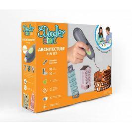 3Doodler Start – Sada architekt