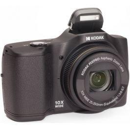 Kodak Friendly zoom FZ102