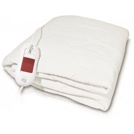 Daga Ohřívací deka pod prostěradlo CIN Comfort
