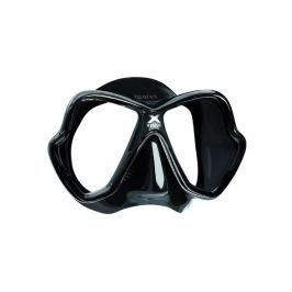 Mares Maska X-VISION, černá
