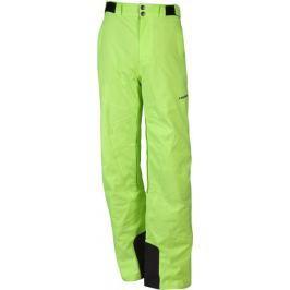 Head Snowcat Pants Men Racing/Green M