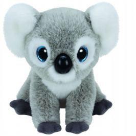 TY Beanie Babies 24 cm KOOKOO - koala