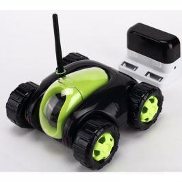 Carneo Cyberbot WiFi - domácí WiFi robot