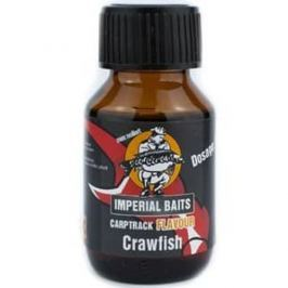 Imperial Baits Esence  50 ml monster crab Esence
