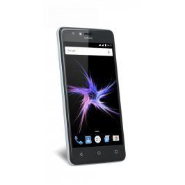 myPhone POWER, černý