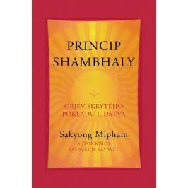 Mipham Sakyong: Princip shambhaly
