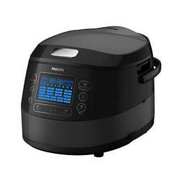 Philips HD4749/77 Multicooker