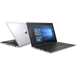 HP ProBook 450 G5 (2XZ33ES)