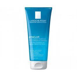 La Roche - Posay Čisticí pěnový gel bez mýdla Effaclar (Purifying Foaming Gel) (Objem 400 ml)