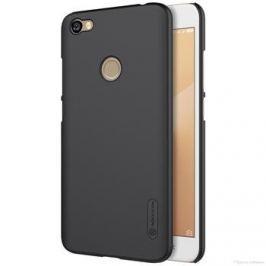 Nillkin Zadní Kryt Super Frosted (Xiaomi Redmi Note 5A), 2435879, černá