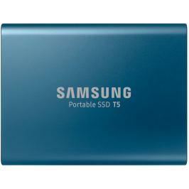 Samsung T5 250GB SSD (MU-PA250B/EU)