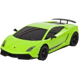 Buddy Toys BRC 24.011 RC Lam. Gallardo